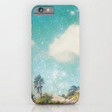 Scintillula Slim Case iPhone 6s
