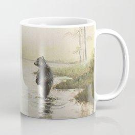 Magical Morning Coffee Mug