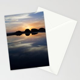 Little Bend Stationery Cards