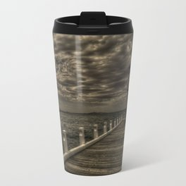 eggHDR1397 Travel Mug