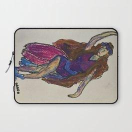 If You Knew Suzie Laptop Sleeve