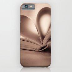 Emerson Slim Case iPhone 6s