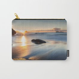 Before The Morning Comes Carry-All Pouch