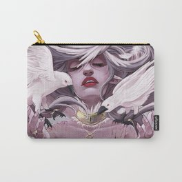 The Price for Freedom Carry-All Pouch