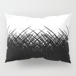 Go To The Dark Side Pillow Sham