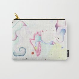UNDERWATER Carry-All Pouch