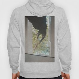 Tree House Hoody