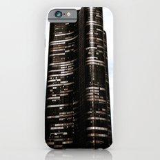 chi iPhone 6 Slim Case