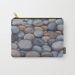 Watercolour relaxation Carry-All Pouch