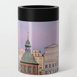 WismarAltstadt Can Cooler