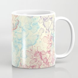 Abstract VI Coffee Mug
