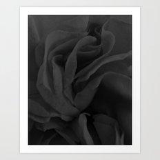 'Intimate' Art Print