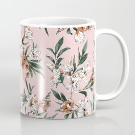 Bloom, Baby, Bloom! Coffee Mug