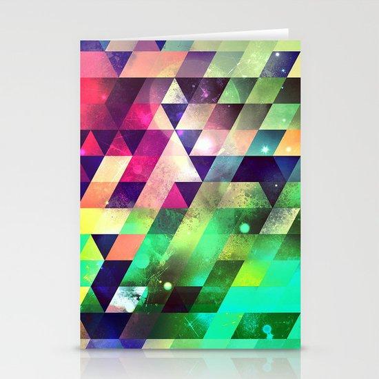ayzys Stationery Cards