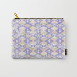 southgeo Carry-All Pouch
