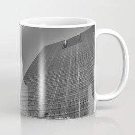 Downtown L.A. Coffee Mug