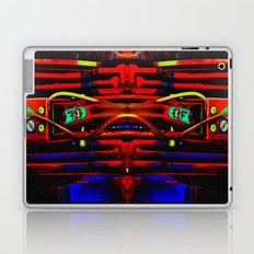 BOT3 Laptop & iPad Skin