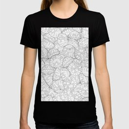 Diamonds Are Forever III T-shirt