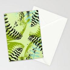 Allstar Stationery Cards