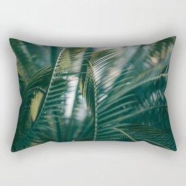 The Light Side Rectangular Pillow