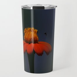 Beespoken Travel Mug