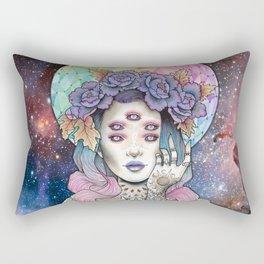 Echelon Rectangular Pillow