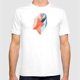 Held in Place T-shirt