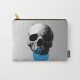 What is Death? 1 Carry-All Pouch