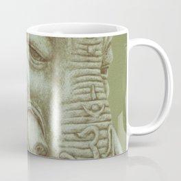 Ganesh green Coffee Mug