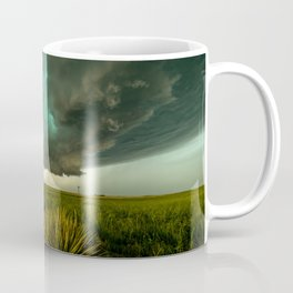Stormscape 1 Coffee Mug