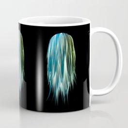 Abominable Coffee Mug