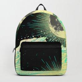 EVERTIDE Backpack