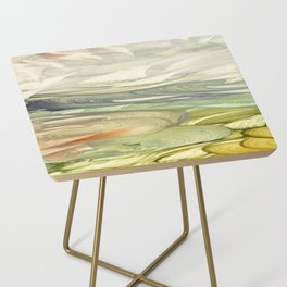 Ao Side Table