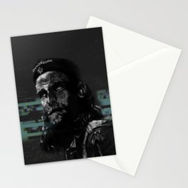 Gary  Stationery Cards
