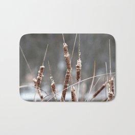 Cotton Tails Bath Mat
