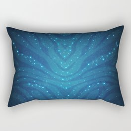 Avatar Rectangular Pillow