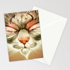 Kwietosh (Exclusive) Stationery Cards