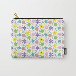 Charms Galore Carry-All Pouch