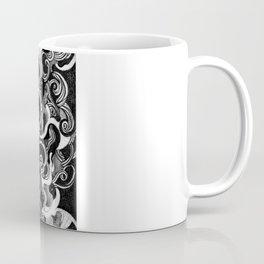 gritty Coffee Mug