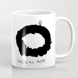 Radical Hope Coffee Mug