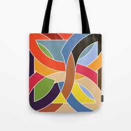 After Stella One Tote Bag