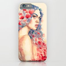Demeter Slim Case iPhone 6s
