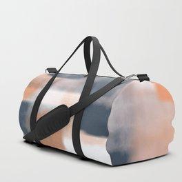 Pattern 44 Duffle Bag