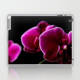orchidea Laptop & iPad Skin