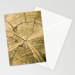 150 Years Old Stationery Cards
