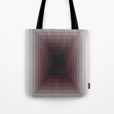 X 0 Tote Bag