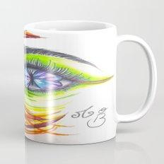 VORTEX Mug