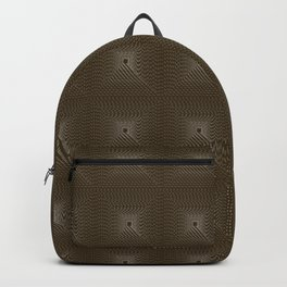 Mbizana 2 Backpack