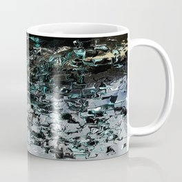 Dreams that Melt Coffee Mug