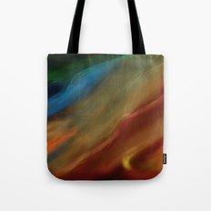 Akrylik Tote Bag
